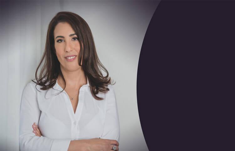 ענבר דרור עורכת דין לדיני משפחה